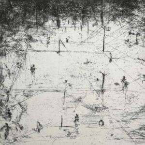 vintervandring-artforsale-torbjörn damm